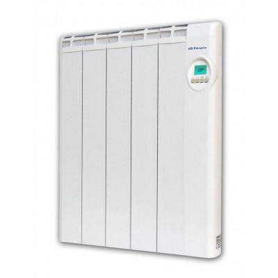Emisor termico Orbegozo RRD1500 - 1