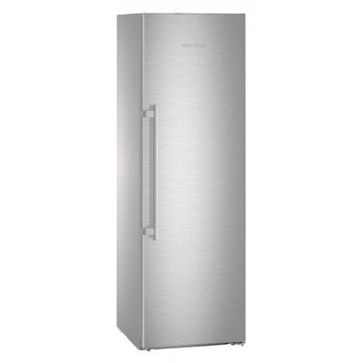Congelador Vertical NF Liebherr SGNES4375