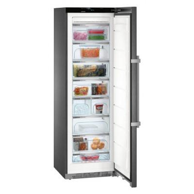 Congelador Vertical NF Liebherr SGNBS4385