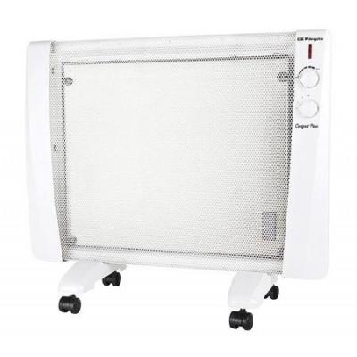 Radiador de mica Orbegozo RM1500 - 1