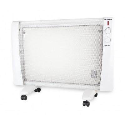 Radiador de mica Orbegozo RM2000 - 1