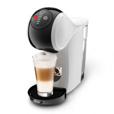 Cafetera Dolce Gusto Delonghi EDG225W - 1
