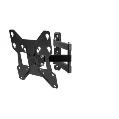 Soporte TV pared ONE FOR ALL WM2251 - 1