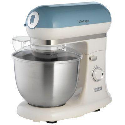 Robot de cocina Ariete 158805