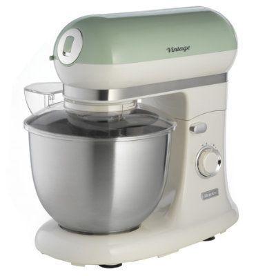 Robot de cocina Ariete 158804