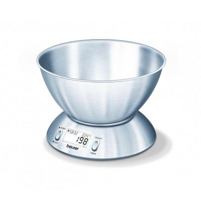 Balanza de cocina BEURER KS54 - 1