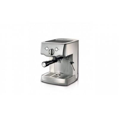 Cafetera Espresso Ariete 1324 - 1