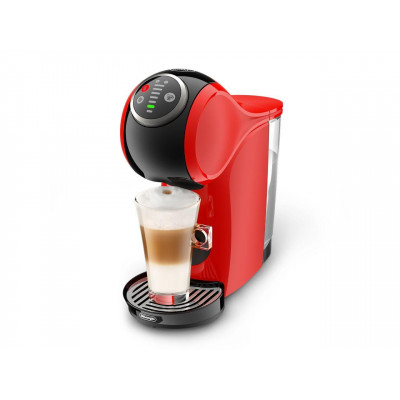 Cafetera Dolce Gusto Delonghi EDG315R - 1