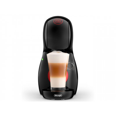 Cafetera Dolce Gusto Delonghi EDG210B - 1
