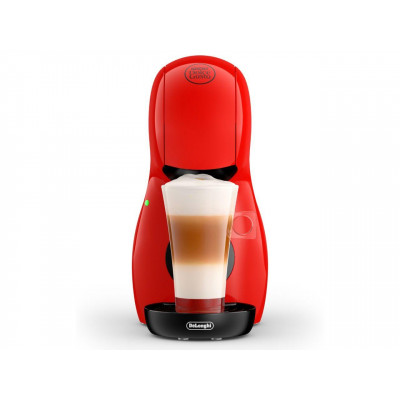 Cafetera Dolce Gusto Delonghi EDG210R - 1