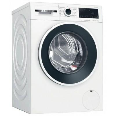 Lavasecadora Bosch WNA13400ES - 1