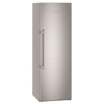 Congelador vertical NF Liebherr SGNEF4335