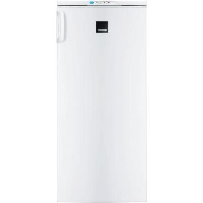 Congelador vertical Zanussi ZUAN19FW - 1