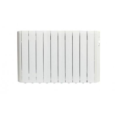Emisor térmico Haverland SIMPLY10 - 1