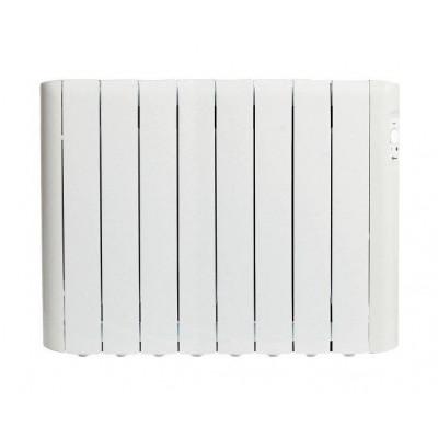 Emisor térmico Haverland SIMPLY8 - 1