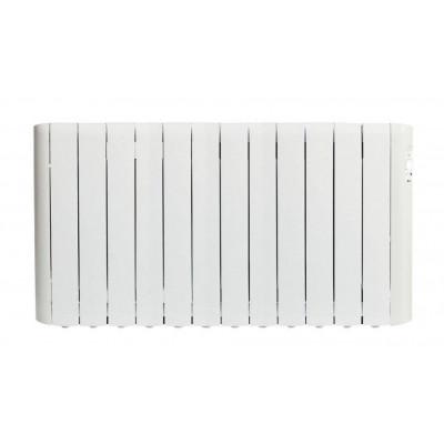 Emisor térmico Haverland SIMPLY12 - 1