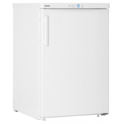 Congelador vertical Liebherr G1223 - 1
