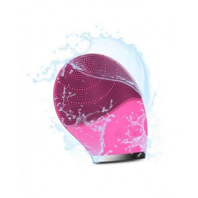 Limpiador facial GKL PINKCARESS
