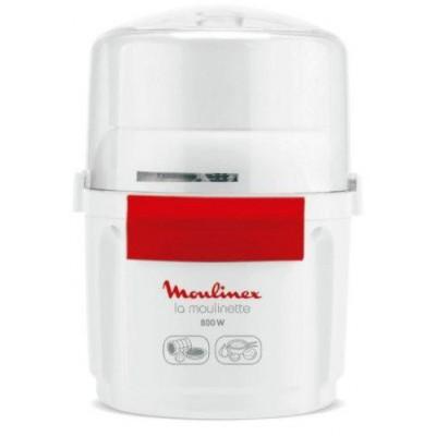 Picadora Moulinex AD560120 - 1