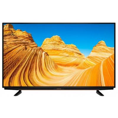 "TV LED GRUNDIG 43GEU7900C, 43"" - 1"