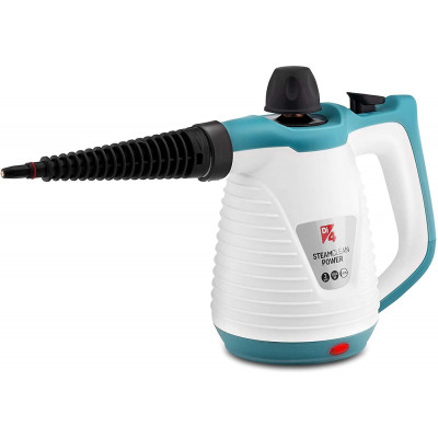 Limpiador a vapor DI4 SteamClean Power