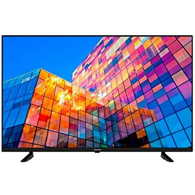 TV LED GRUNDIG 50GEU7800B - 1