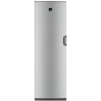 Congelador vertical Zanussi ZUAN28FX - 1
