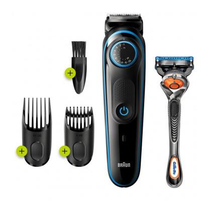 Barbero Braun BT5240 (81931) - 1