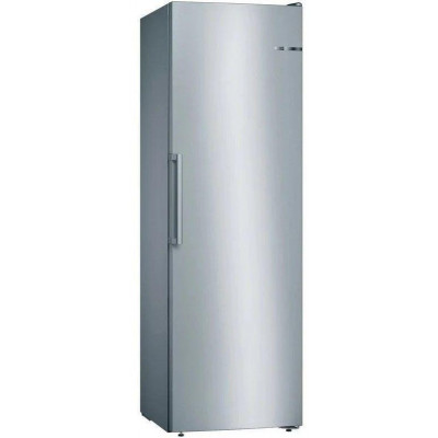 Congelador vertical NF Bosch GSN36VIFP - 1