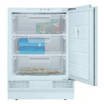 Congelador vertical BE INT Balay 3GUF233S - 1