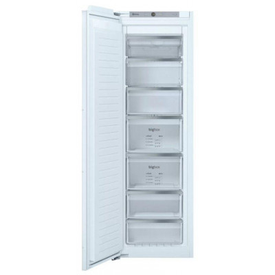 Congelador vertical NF INT Balay 3GIF737F - 1