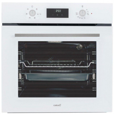 Horno MF indep. Cata MDS7206WH (07034100)