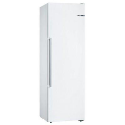 Congelador vertical NF Bosch GSN36AWEP - 1