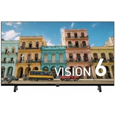TV LED GRUNDIG 39GEF6600B - 1