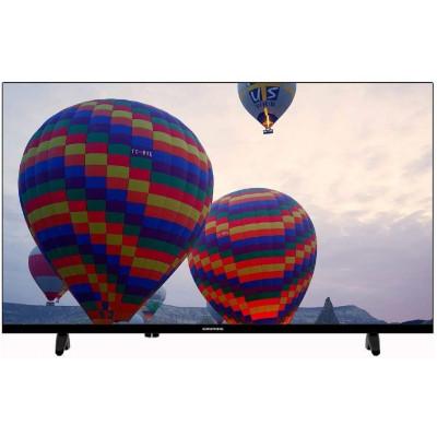 TV LED GRUNDIG 32GEH6600B - 1