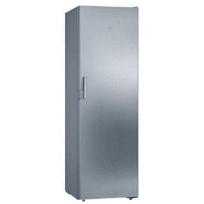 Congelador vertical NF Balay 3GFF563XE, Premium - 1