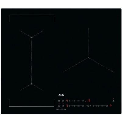 Vitroceramica Flex-induccion Aeg IAE63421CB - 1
