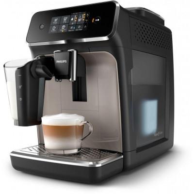 Cafetera espresso Philips Pae EP223540 - 1