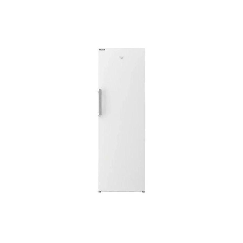 Congelador vertical NF Beko RFNE312K31WN - 1