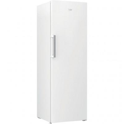 Congelador vertical NF Beko RFNE312K31WN - 3