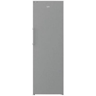 Congelador vertical NF Beko RFNE312I31XBN - 1