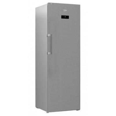 Congelador vertical NF Beko RFNE312E43XN - 1