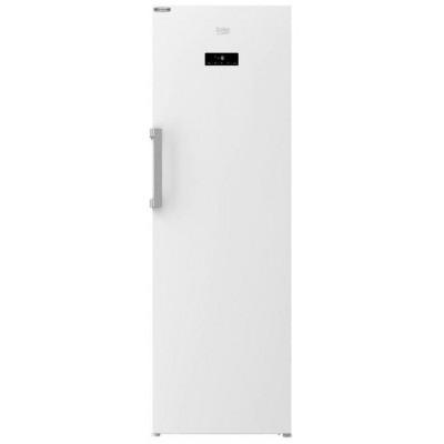 Congelador vertical NF Beko RFNE312E43WN - 1