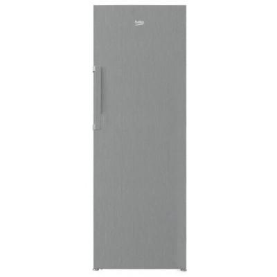 Congelador vertical NF Beko RFNE290L31XBN