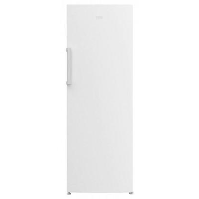 Congelador vertical NF Beko RFNE290L31WN - 1