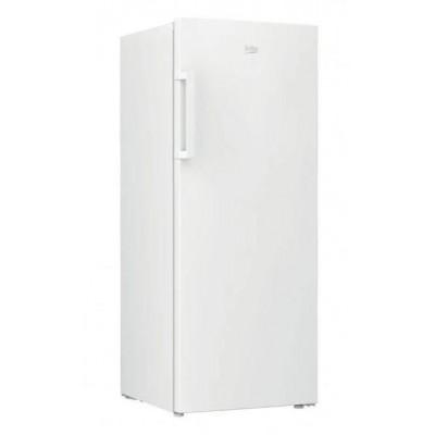 Congelador vertical NF Beko RFNE270K31WN - 1