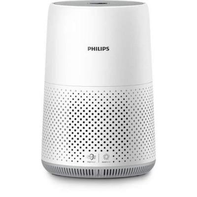 Purificador Philips Pae AC081910 - 1