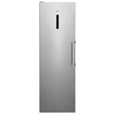 Congelador vertical Aeg AGB728E3NX - 1