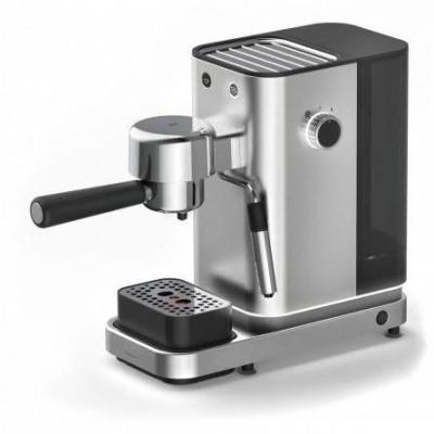 Cafetera Lumero Espresso WMF (04.1236.0011) - 1