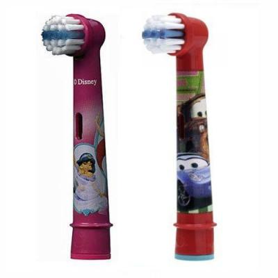 Recambio dental Braun EB103FFS -- INFANTIL (81950